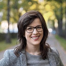 Marília Jöhnk